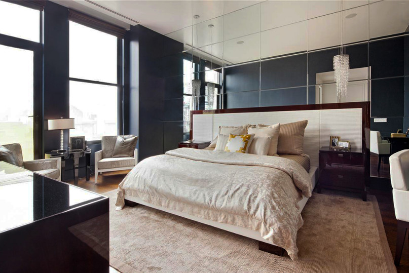 Vasson Master Bedroom.jpg