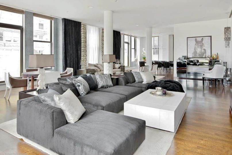Vasson Living Room 1.jpg