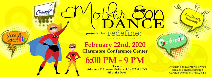 2020 mother son dance.jpg