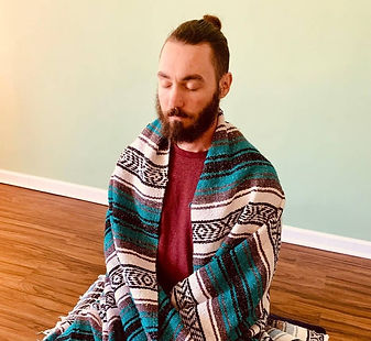 gregmeditating_edited.jpg