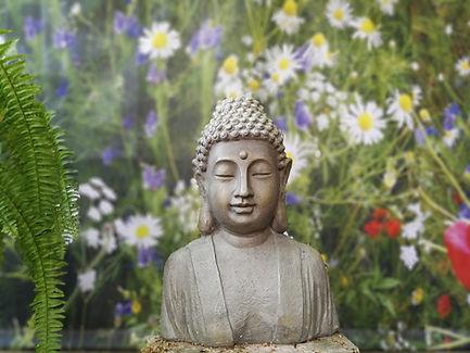 garden buddha.jpg