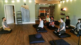 Tonight (Fri)__- 6pm Restorative Yoga_To