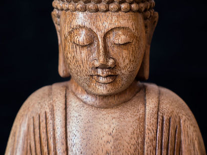 buddha-2-861x646.jpg