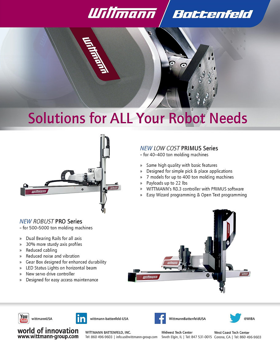 Solution for ALL Your Robot Needs (3)-pa
