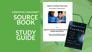 Source Book Study Guide