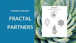 Fractal Partners