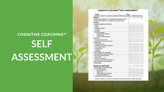 CC Self Assessment