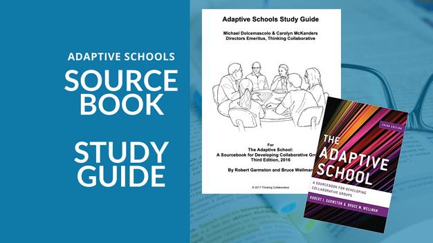 AS SourceBook StudyGuide