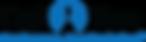 logo_CylTec-tagline.png