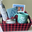 Thumbnail: Holiday Mystery Gift Basket