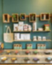 cafes-dm-broad_0000s_0004_Layer_6.jpg
