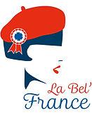 logos-LaBelFrance.jpg