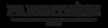 Logo parenthese_pajaro-01.png