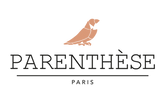 Logo parenthese_pajaro-02.png
