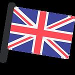 kisspng-flag-of-the-united-kingdom-flag-