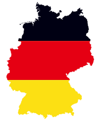 kisspng-flag-of-germany-west-germany-all