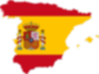 kisspng-flag-of-spain-map-english-spain-