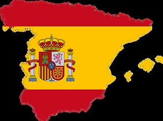 reflights <> Obtén una compensación de aerolíneas españolas