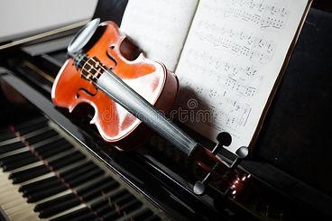 Musidream Chamber Music Ensemble   Hamden   Musidream