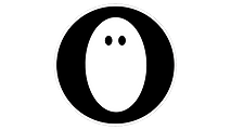 GHOST LOGO (1).png