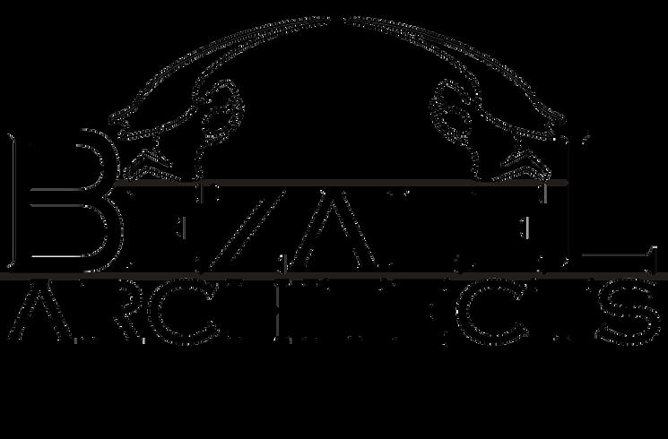 Bezalel architects logo a.png