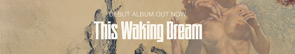 Rufflefeather-This-Waking-Dream-LP-Out-N