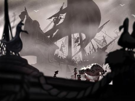 Pirates_edited.jpg