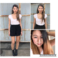 blank_logo_gray.jpg