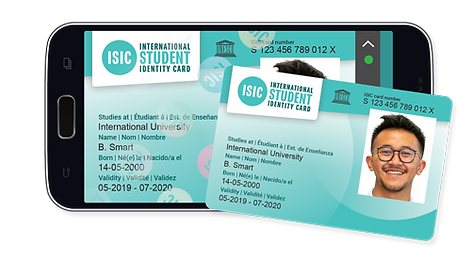 ISIC-card-duo-personalised-500x271.png