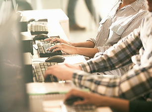 Students%20Typing%20at%20Their%20Compute