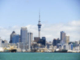 Auckland image.jpg