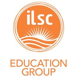 ILSC English school