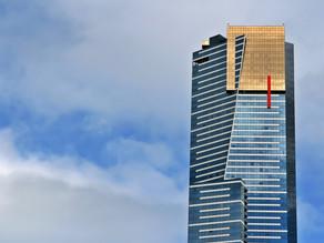 6 Lugares para visitar en Melbourne