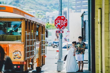 Kakaako Oahu Hawaii
