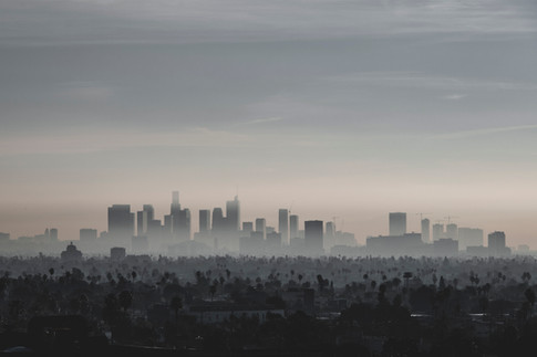 WEST HOLLYWOOD - CALIFORNIA