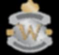badge-final_2019.png
