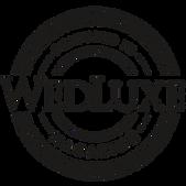 WL_Wedluxe-Mag-Badge-2021_Black.png
