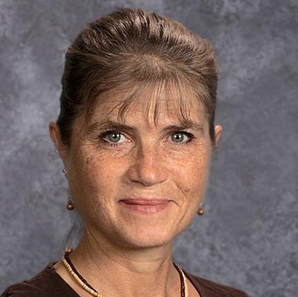 Lori Fuller, Music Teacher
