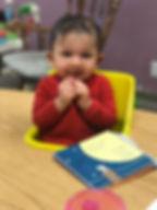 infant1-farzad.jpg