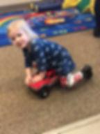 toddlers-girl.jpg