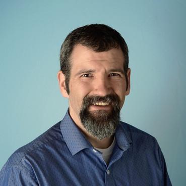 Scott Urban, Director - Kids Kare Center