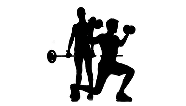 workout-silhouette-52650-55618_edited.pn