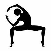 dance-silhouette-modern.jpeg