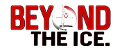 Beyond-the-ice-logo_edited.png