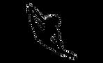 dancer-silhouette-leap-dancer-silhouette