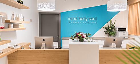 Mind-Body-Soul-FrontDesk.png