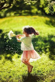 WishEs Inspiratie Workshops,WishEs kindercoaching spijkenisse, kindercoaching , WishEs, kindercoaching spijkenisse, spijkenisse kindercoaching