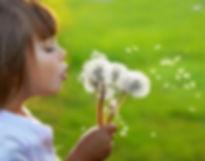 WishEs kindercoaching spijkenisse, kindercoaching , WishEs, spijkenisse , kindercoaching, kindercoaching spijkenisse