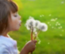 kindercoaching spijkenisse, spijkenisse, kindercoaching, Wishes kindercoaching, Nissewaard,