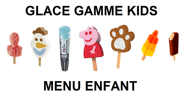 GLACE GAMME ENFANT.png